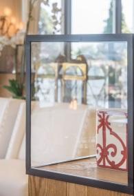 albergo-ascona-salone_007