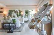 albergo-ascona-salone_016