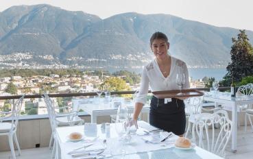 albergo-ascona-salone_028