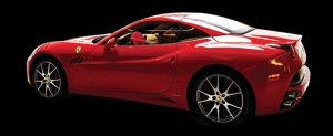 Ferrari_california