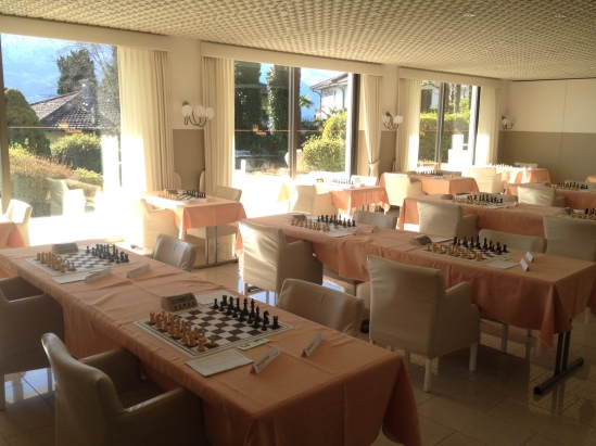 scacchi2
