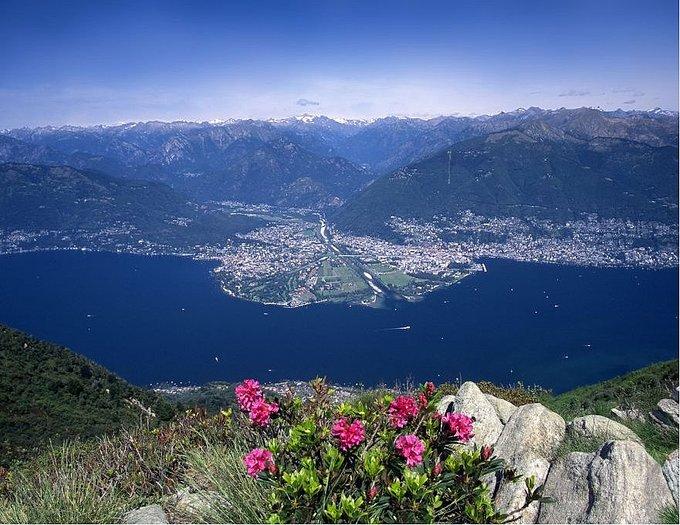 13 Ascona Locarno Hotel Ascona Events News Hotel
