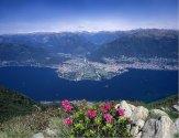 13_ascona-locarno
