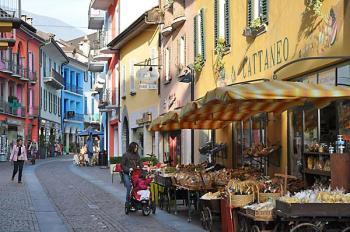 4029-Ascona