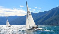 barca-a-vela-Lago-Maggiore