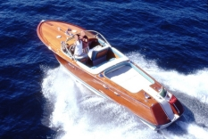 big_riva-aquarama-s-main3693
