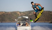 most-popular-wakeboard-camp-in-europe-with-Xtreme-Gene-3