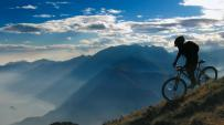 xlocarno-mountain-bike-965-0.jpg.pagespeed.ic.oGKh2vl0XC
