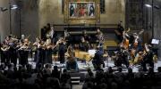 xsettimane-musicali-di-ascona-8585-0.jpg.pagespeed.ic.BY7QutlWle