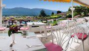 72680-7-hotel-ascona-ascona