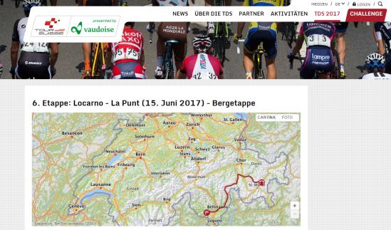 tour de suisse.png
