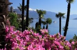 brissago-lago-maggiore-2.jpg.2018-01-04-11-50-35