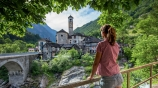 valle_verzasca_lavertezzo