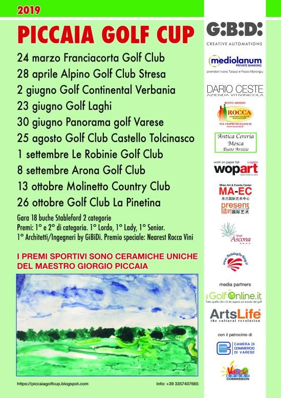 2018 piccaia golf cup locandina .jpg