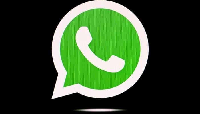 whatsapp-2